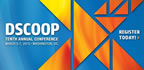 Come visit us at Dscoop - Digital Solutions Cooperative. March 5th-7th.