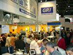 This year's Drupa Tradeshow is May 3rd - 6th. See us there.
